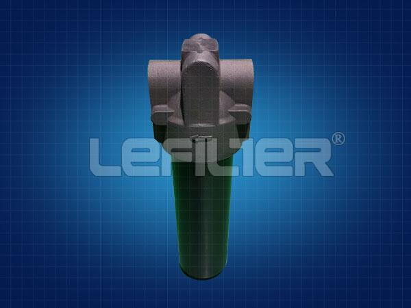 PMA110中压管路过滤器11Mpa