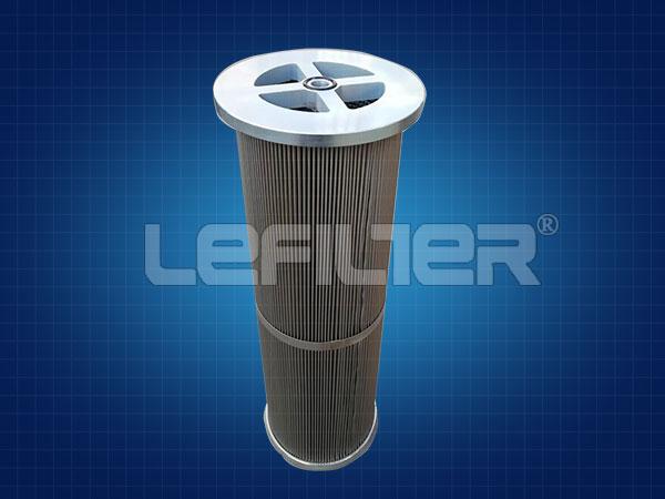 汽轮机滤芯2-5685-0484-99