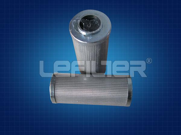 0240D010BN3HC液压油滤芯