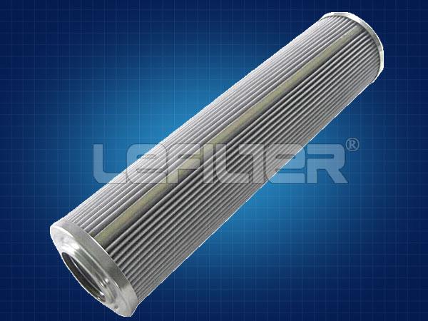 TLX243R/05液压油滤芯