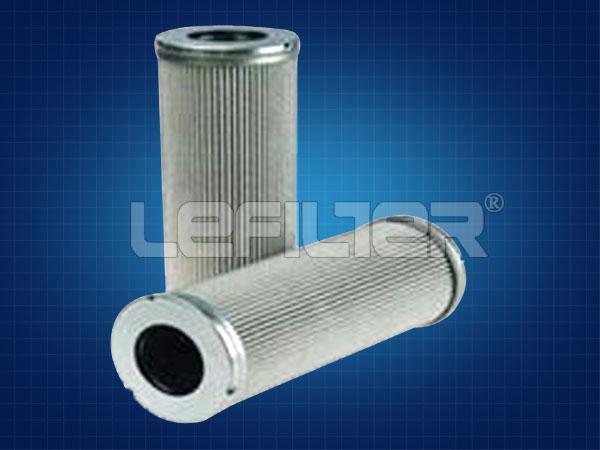 XJL01.12液压油滤芯