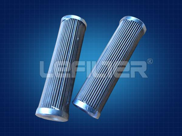 1.0020H10XL-A00-0-1液压油滤芯
