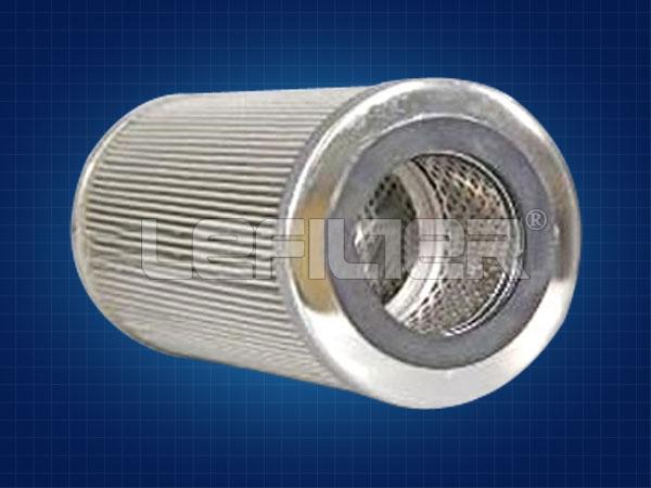 LXY143*400/80(0257)液压油滤芯