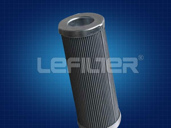 DP301EA10V/-W液压油滤芯