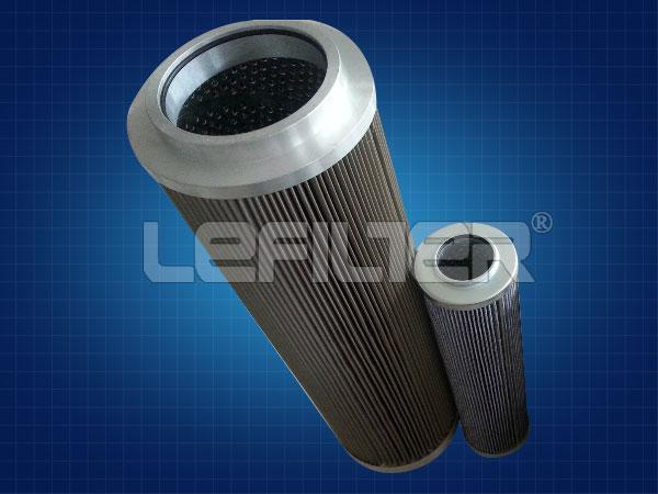 DP1A601EA03V-W液压油滤芯