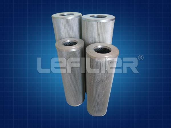 DP3SH302EA01V/F液压油滤芯