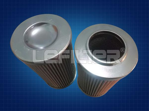 DYSL-25/50um液压油滤芯