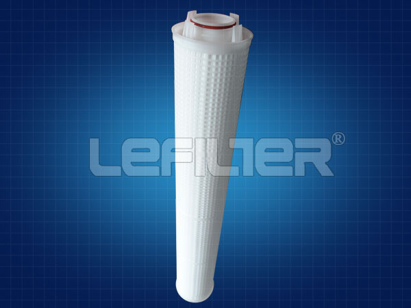 40寸大流量水滤芯HFU640UY060H13