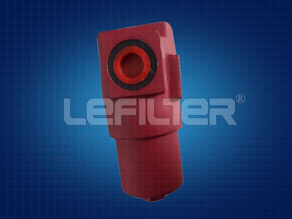 DFBN/HC160TE10D1.X/B6高压过滤器