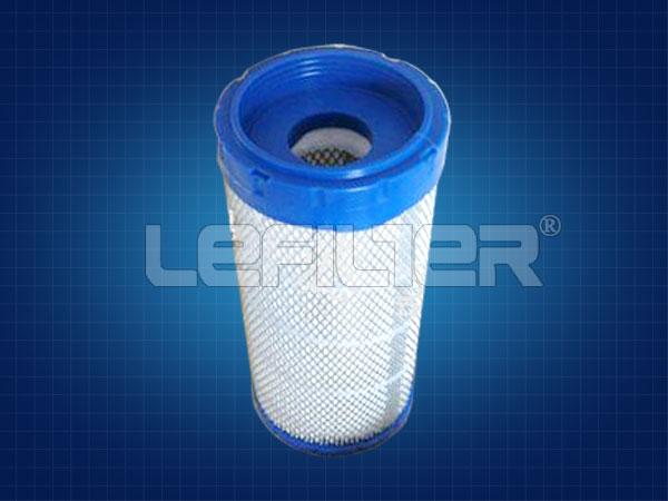 22203095英格索兰螺杆式空压机空气滤芯