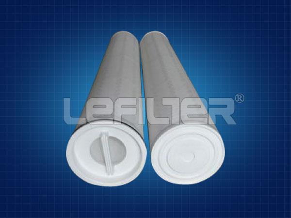 替代pallHFU620UY020J大流量水滤芯
