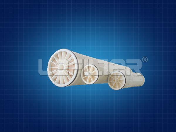 反渗透膜滤芯