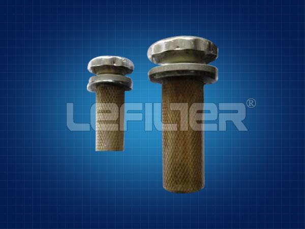 预压式空气滤清器 PAF2-0.035-0.55-20F