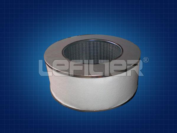 寿力离心机滤芯 CR102120