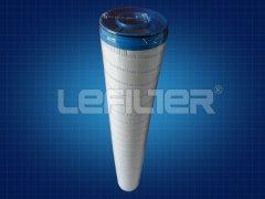 润滑站专用滤芯 UE310AP40Z