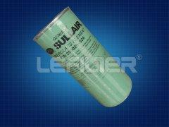 寿力JCQ81EJC002空压机油分