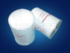 HF6083机油滤清器