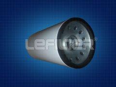 RXRAE0330F010V