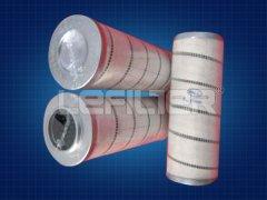 AD3E301-02D01V/-F滤芯