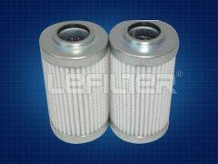 滤芯HP5003A25ANP01
