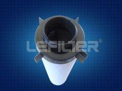 ZD7180002真空泵滤芯