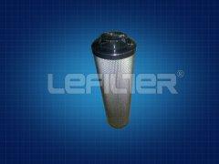 YL34-200滤芯