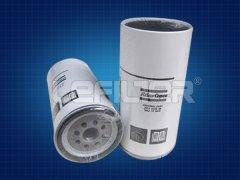 空压机油滤芯P1625426100